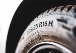 Gonfler les pneus