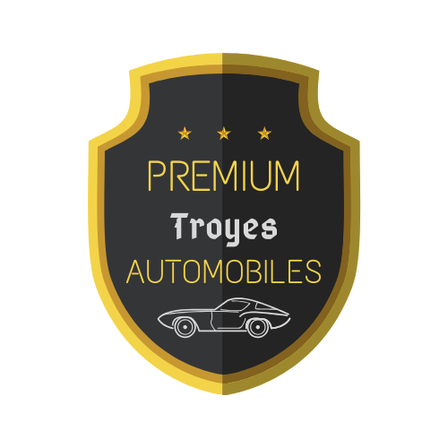 Premiumautomobiles troyes
